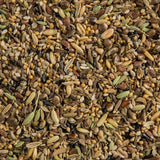 Condition & Treat seedmix 2lbs