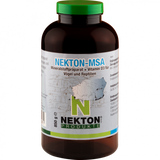 Nekton MSA -Mineral Supplements with D3-850gr