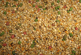 Prestige tropical Finches Seedmix 20kg/45lbs