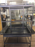 Parrot Cage -PC36