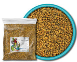 Tropican Lifetime Formula Granules for Parrot 25lbs