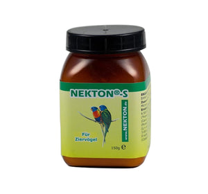 Nekton S-maintenance 150gr