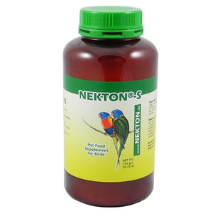 Nekton S-maintenance-700gr