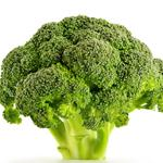 Broccoli - Crowns - Sprout Farm Delivery