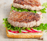 Lean Ground Turkey Breast - Sprout Farm Delivery