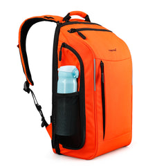 TSA ready Flame Resistant Backpack Premium Quaility and Materials
