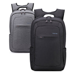 laptop backpack for business