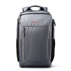 TSA ready Flame Resistant Backpack Front 2