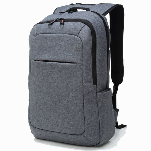 tigernu laptop bag water resistant itechitrek