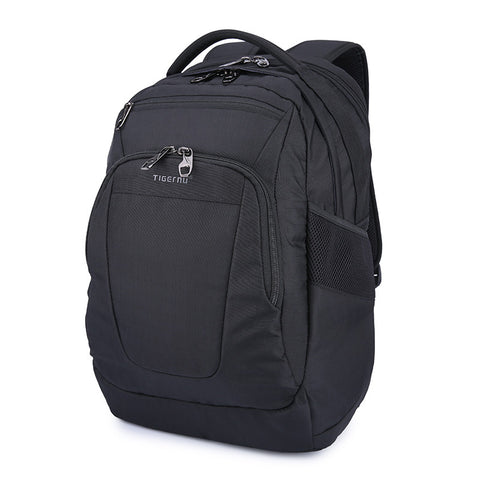 GEEK CHIC - ITech ITrek - Ulitmate Urban Laptop Bag - itechitrek