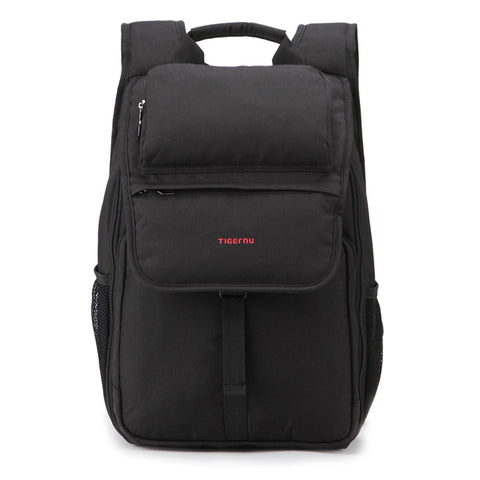 Multifunctional professional anti theft Backpack - itechitrek