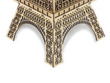 Eiffel Tower - The Australian Puzzle Company