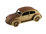 VW Beetle or Bug - The Australian Puzzle Company