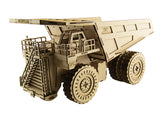 CAT 797 Haul Truck - The Australian Puzzle Company
