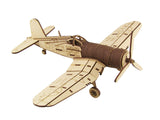 The WWII Plane bundle - The Australian Puzzle Company