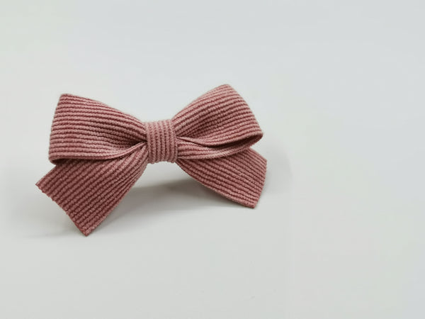 Classic & Chic Bows