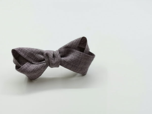 Signature Bows - Med