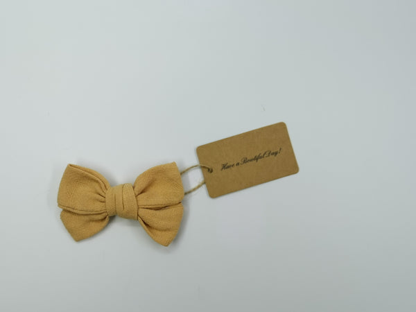 Little Moshi Bow Headbands