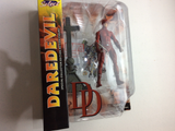 Daredevil Diamond Select Action Figure with Case