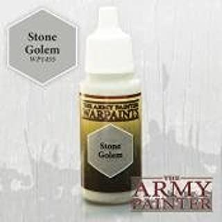 Warpaints: Stone Golem 18ml