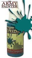Warpaints: Hydra Turquoise 18ml