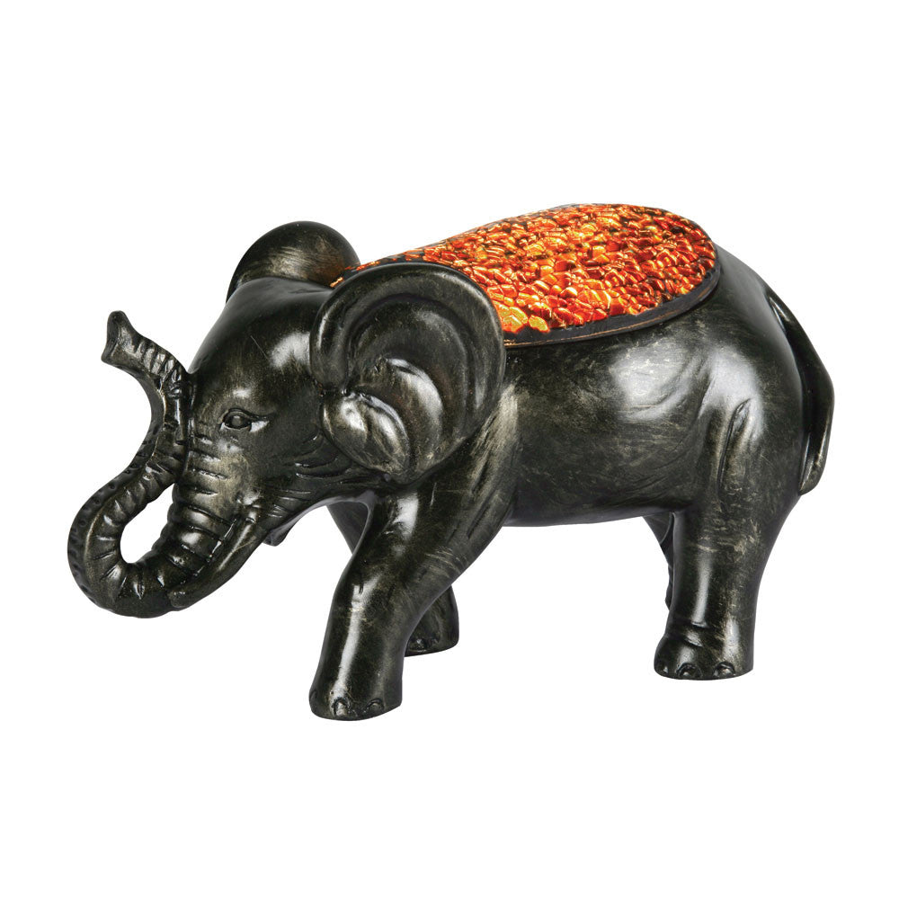 Elephant Novelty Light