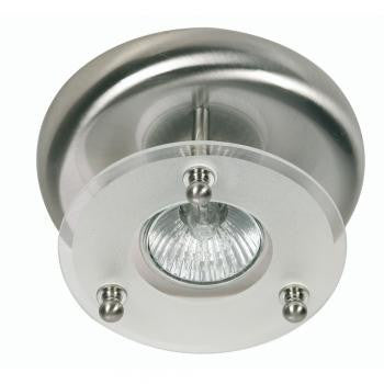 Surface Downlight