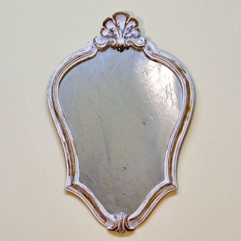 36.5cm X 26cm Mirror (+More Colours)