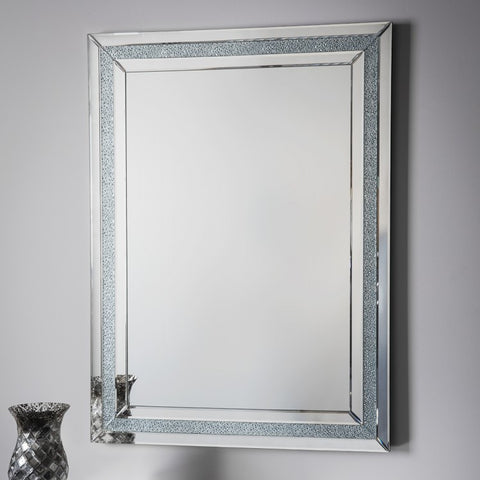 Wynton Rectangle Mirror