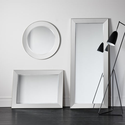 Bertoni Mirror (+More Sizes)