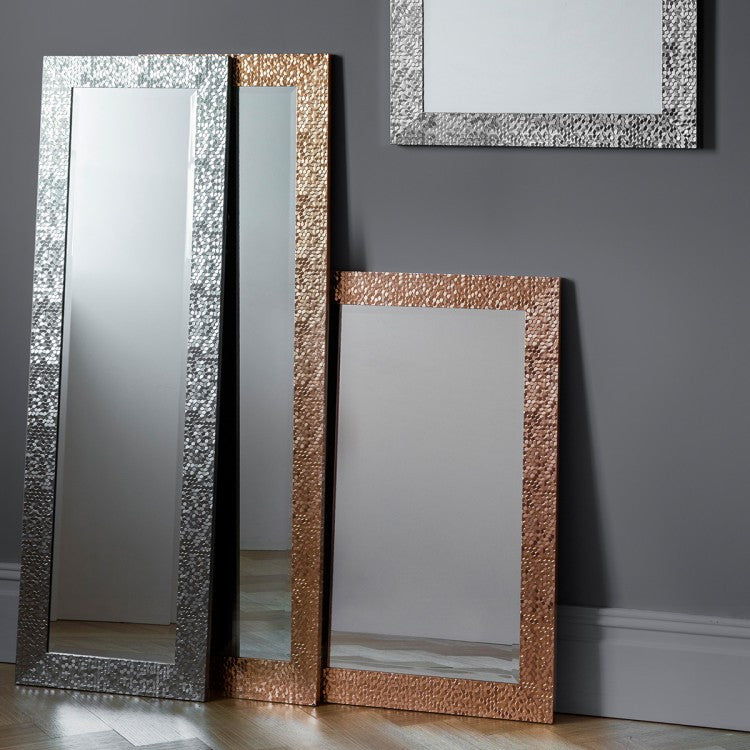 Kingsway Mirror (4pk) (+More Colours/Sizes)