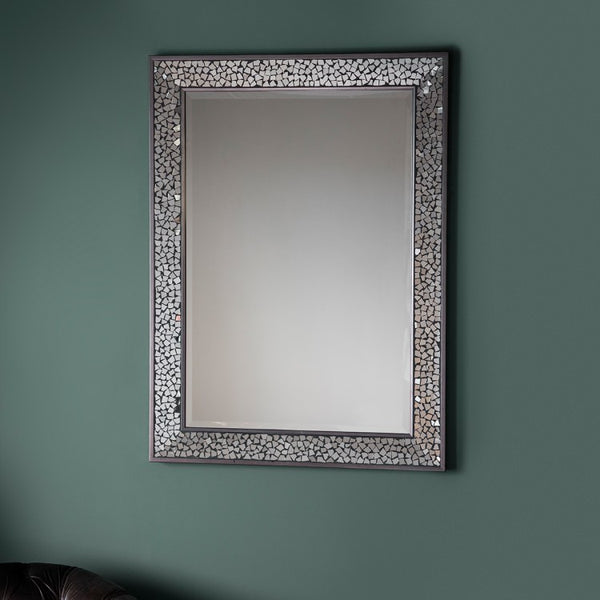 Bronte Mirror (+More Sizes)