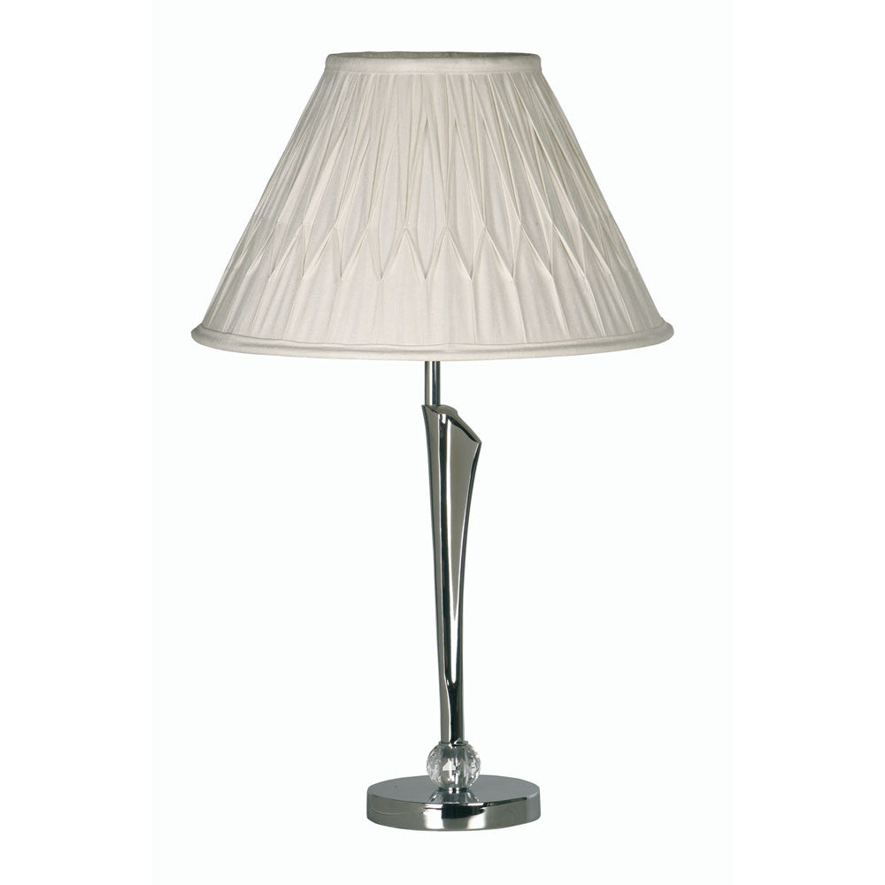 Bahia Table Lamp (+More Colours)