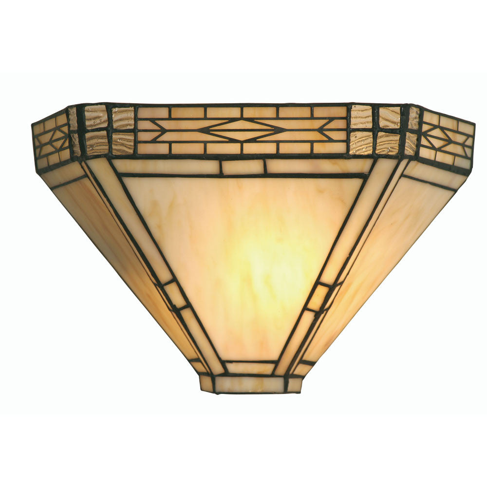 Opheila Wall Light