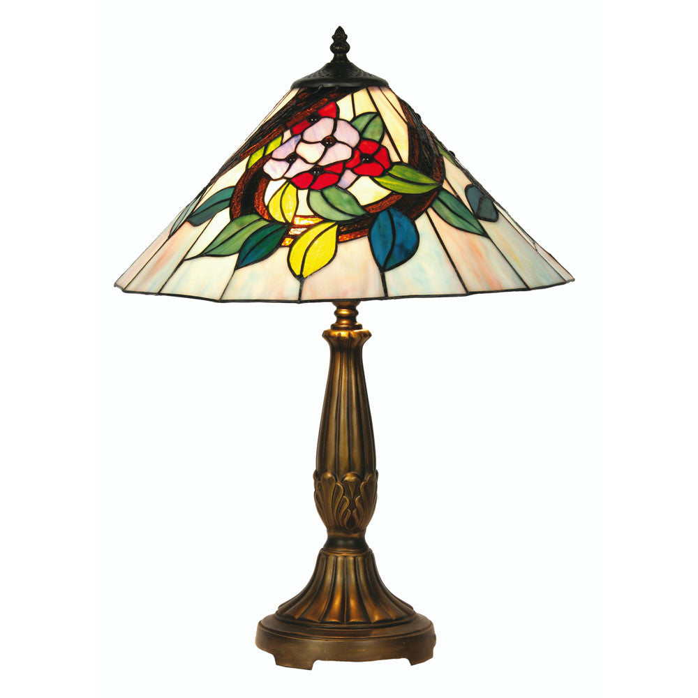 Belle Table Light