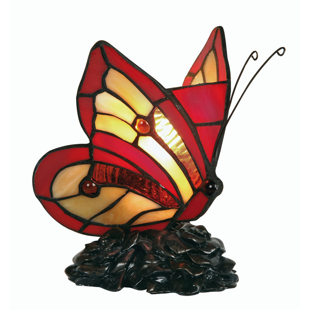 Butterfly Novelty Light