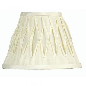 Sutlej silk shade Candel Size (+More Colours)