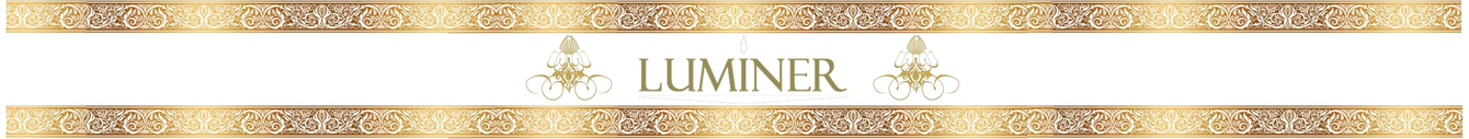 Luminer Collection