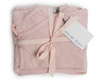 Pink Infant Bundle Set