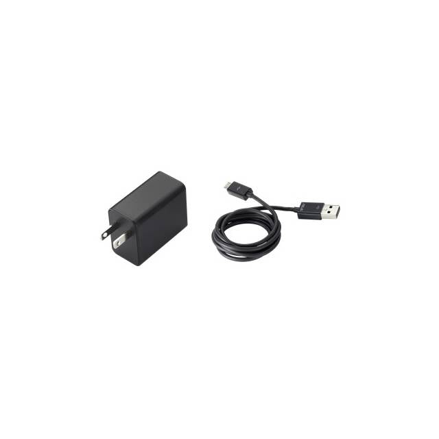 Asus 90XB02RN-MPW010 ZenFone 2 & T100CHI 18W Power Adapter and Cable