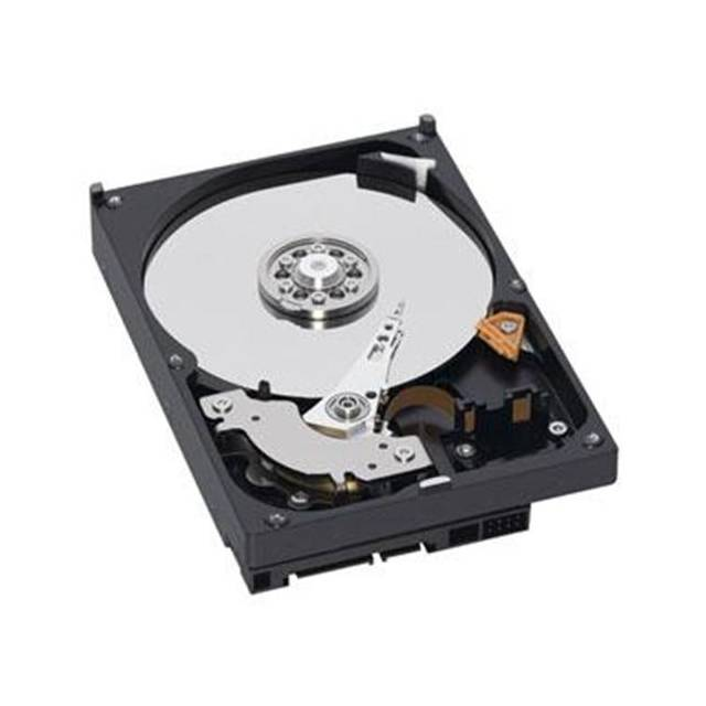 Western Digital Red WD10EFRX 1TB IntelliPower SATA3/SATA 6.0 GB/s 64MB Hard Drive (3.5 inch)