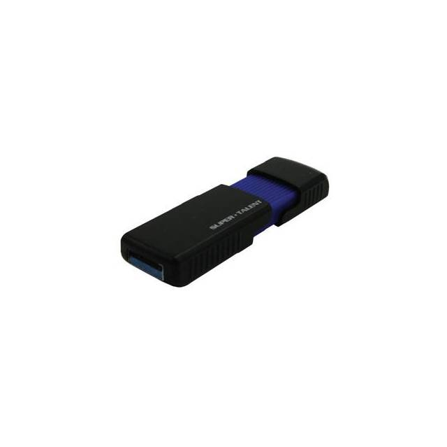 Super Talent 16GB Express ST1 USB3.0 Flash Drive