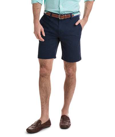 "Men's 9"" Stretch Breaker Shorts"