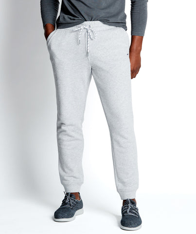 Men's Heritage Terry Jogger Pants