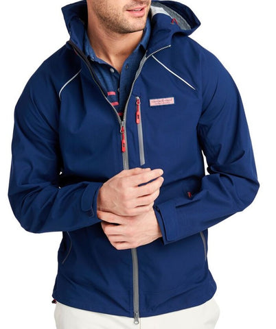 Men's Nor'Easter Jacket