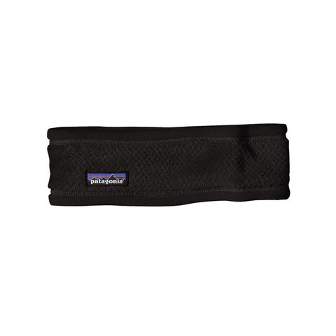 Women's Re-Tool Fleece Headband
