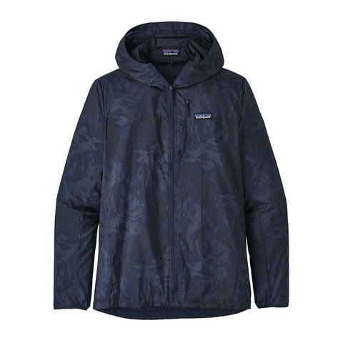 Men's Houdini® Jacket