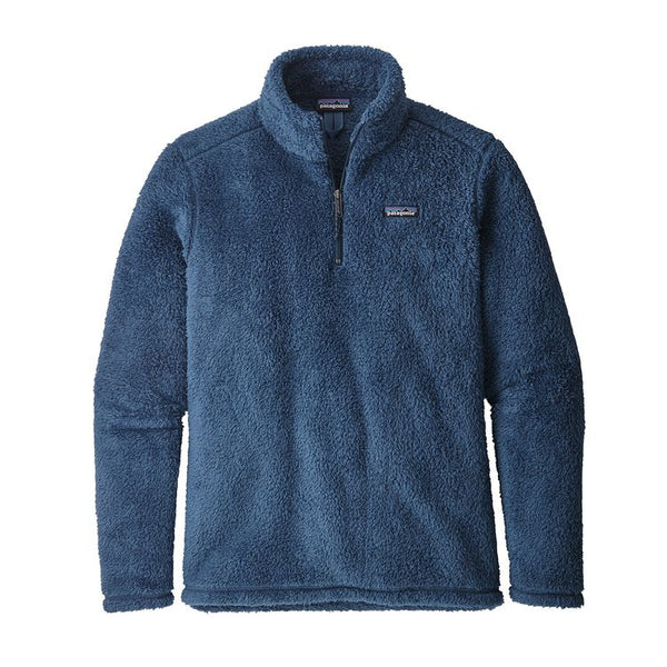 Men's Los Gatos 1/4-Zip Fleece