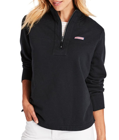 Women's Relaxed Shep Shirt