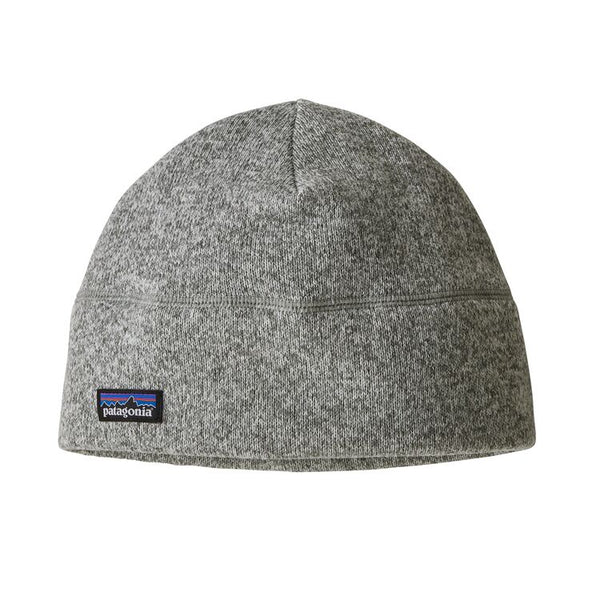 Better Sweater™ Fleece Beanie